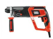 BLACK&DECKER KD975K.jpg