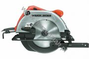 BLACK&DECKER KS1300 2.jpg