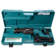 Makita-JR3070CT-Reciprocating-Saw-Orbital-Action-with-AVT-2.jpg